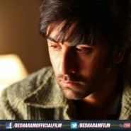 besharamstills40 185x185 Besharam Trailer with Subtitles, Synopsis and Stills!
