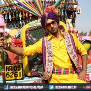 besharamstills44 185x185 Besharam Trailer with Subtitles, Synopsis and Stills!