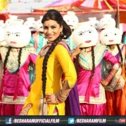 besharamstills45 185x185 Besharam Trailer with Subtitles, Synopsis and Stills!