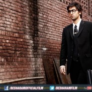 besharamstills46 185x185 Besharam Trailer with Subtitles, Synopsis and Stills!
