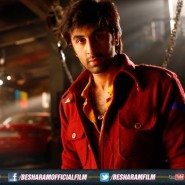 besharamstills47 185x185 Besharam Trailer with Subtitles, Synopsis and Stills!