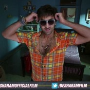 besharamstills6 185x185 Besharam Trailer with Subtitles, Synopsis and Stills!