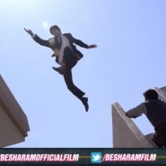besharamstills7 185x185 Besharam Trailer with Subtitles, Synopsis and Stills!