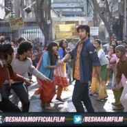 besharamstills8 185x185 Besharam Trailer with Subtitles, Synopsis and Stills!