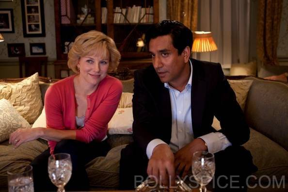 diana2 DIANA starring Naomi Watts and Naveen Andrews Coming November 1st