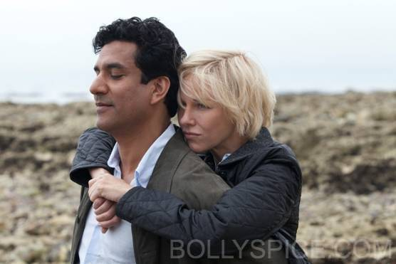 diana4 DIANA starring Naomi Watts and Naveen Andrews Coming November 1st