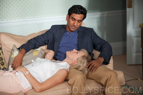 diana5 DIANA starring Naomi Watts and Naveen Andrews Coming November 1st