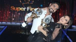 drashitjdj6 300x168 Drashti Wins Jhalak Dhikhla Jaa 6!