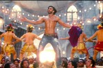 ramleela-tattad-song