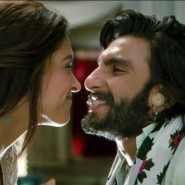 ramleelastills1 185x185 Ram leela's Synopsis, Theatrical Trailer with English Subtitles and More!