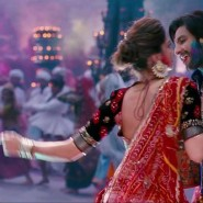 ramleelastills10 185x185 Ram leela's Synopsis, Theatrical Trailer with English Subtitles and More!