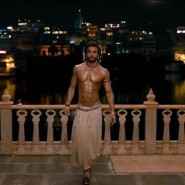 ramleelastills13 185x185 Ram leela's Synopsis, Theatrical Trailer with English Subtitles and More!