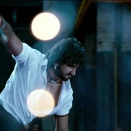 ramleelastills15 185x185 Ram leela's Synopsis, Theatrical Trailer with English Subtitles and More!