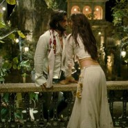 ramleelastills16 185x185 Ram leela's Synopsis, Theatrical Trailer with English Subtitles and More!