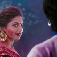 ramleelastills17 185x185 Ram leela's Synopsis, Theatrical Trailer with English Subtitles and More!