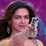 ramleelastills18 185x185 Ram leela's Synopsis, Theatrical Trailer with English Subtitles and More!