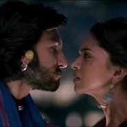 ramleelastills19 185x185 Ram leela's Synopsis, Theatrical Trailer with English Subtitles and More!