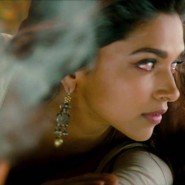 ramleelastills21 185x185 Ram leela's Synopsis, Theatrical Trailer with English Subtitles and More!