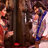ramleelastills22 185x185 Ram leela's Synopsis, Theatrical Trailer with English Subtitles and More!