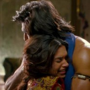 ramleelastills3 185x185 Ram leela's Synopsis, Theatrical Trailer with English Subtitles and More!
