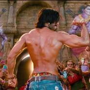 ramleelastills5 185x185 Ram leela's Synopsis, Theatrical Trailer with English Subtitles and More!