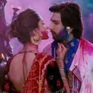 ramleelastills6 185x185 Ram leela's Synopsis, Theatrical Trailer with English Subtitles and More!