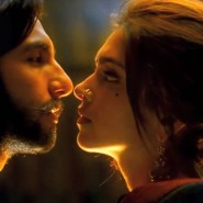 ramleelastills7 185x185 Ram leela's Synopsis, Theatrical Trailer with English Subtitles and More!