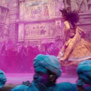 ramleelastills8 185x185 Ram leela's Synopsis, Theatrical Trailer with English Subtitles and More!