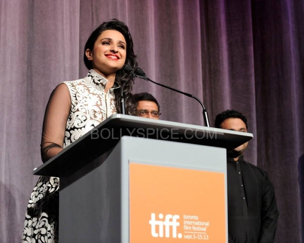 shuddhdesitromanceattiff5 More on Shuddh Desi Romance at Toronto International Film Festival
