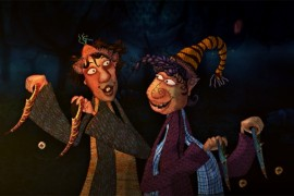 worldofgoopiandbagha_01-MEDIA_small