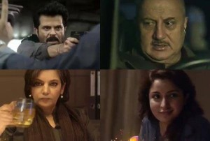 13oct 24Review3n4episodes 300x202 Review: 24 (India)   Episodes 3 & 4