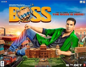 13oct Boss Oct16 300x233 Hyped Boss to open well