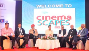 13oct Cinemascapes2013 02 300x172 7th Edition of Cinemascapes – A success story to savour