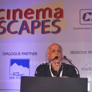 13oct_Cinemascapes2013-06