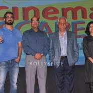13oct_Cinemascapes2013-08