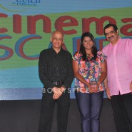 13oct_Cinemascapes2013-11