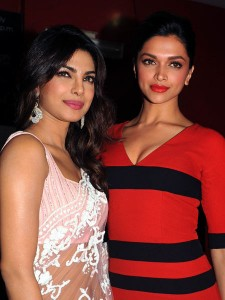 13oct DeepikaPriyankaFashion 225x300 Deepika vs. Priyanka in the Fashion sequel