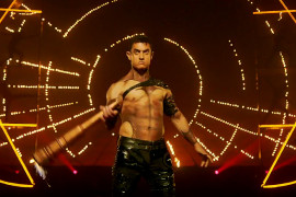 13oct_Dhoom3-trailer1-still05