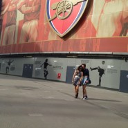 13oct_EshaGupta-Arsenal04