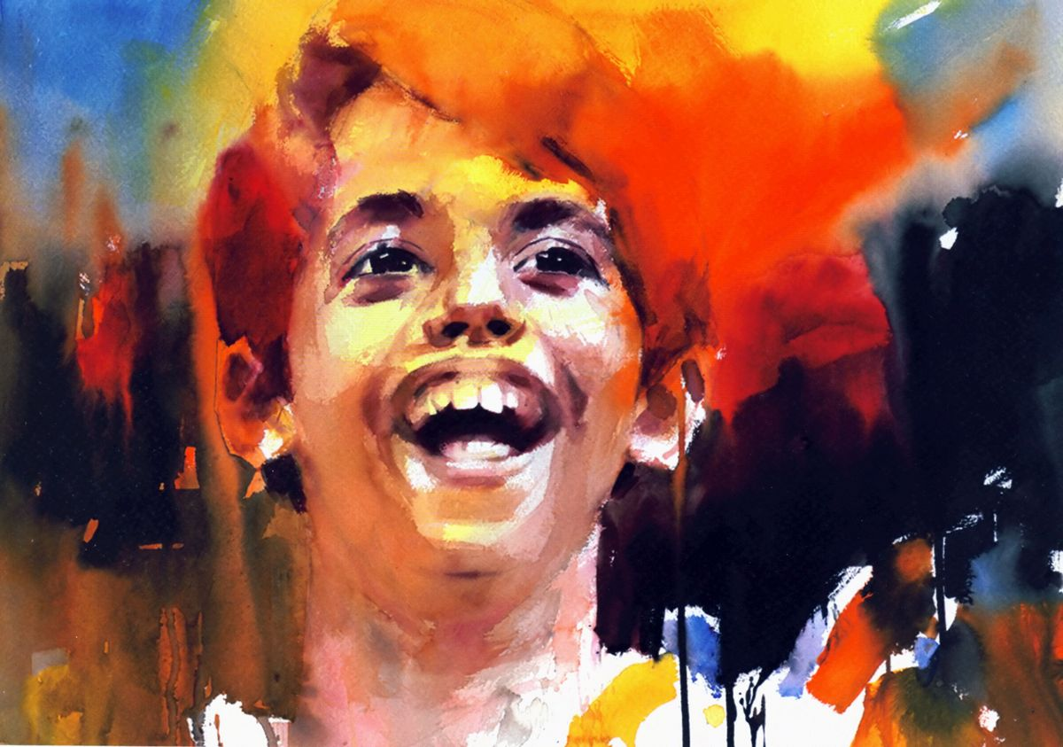 Taare Zameen Par - Review