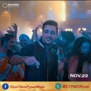 13oct GTPM still01 185x185 Gori Tere Pyaar Mein   Stills, Synopsis and More!