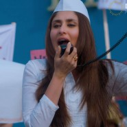 13oct GTPM still04 185x185 Gori Tere Pyaar Mein   Stills, Synopsis and More!