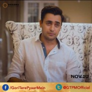 13oct GTPM still09 185x185 Gori Tere Pyaar Mein   Stills, Synopsis and More!