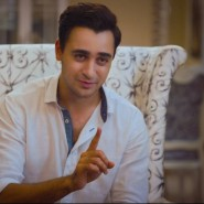 13oct GTPM still09A 185x185 Gori Tere Pyaar Mein   Stills, Synopsis and More!