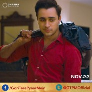 13oct GTPM still10 185x185 Gori Tere Pyaar Mein   Stills, Synopsis and More!