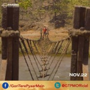 13oct GTPM still10B 185x185 Gori Tere Pyaar Mein   Stills, Synopsis and More!