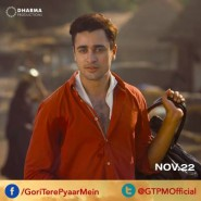 13oct GTPM still12 185x185 Gori Tere Pyaar Mein   Stills, Synopsis and More!