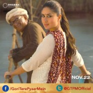 13oct GTPM still13 185x185 Gori Tere Pyaar Mein   Stills, Synopsis and More!
