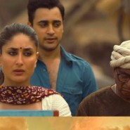 13oct GTPM still17 185x185 Gori Tere Pyaar Mein   Stills, Synopsis and More!