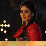 13oct GTPM still18 185x185 Gori Tere Pyaar Mein   Stills, Synopsis and More!